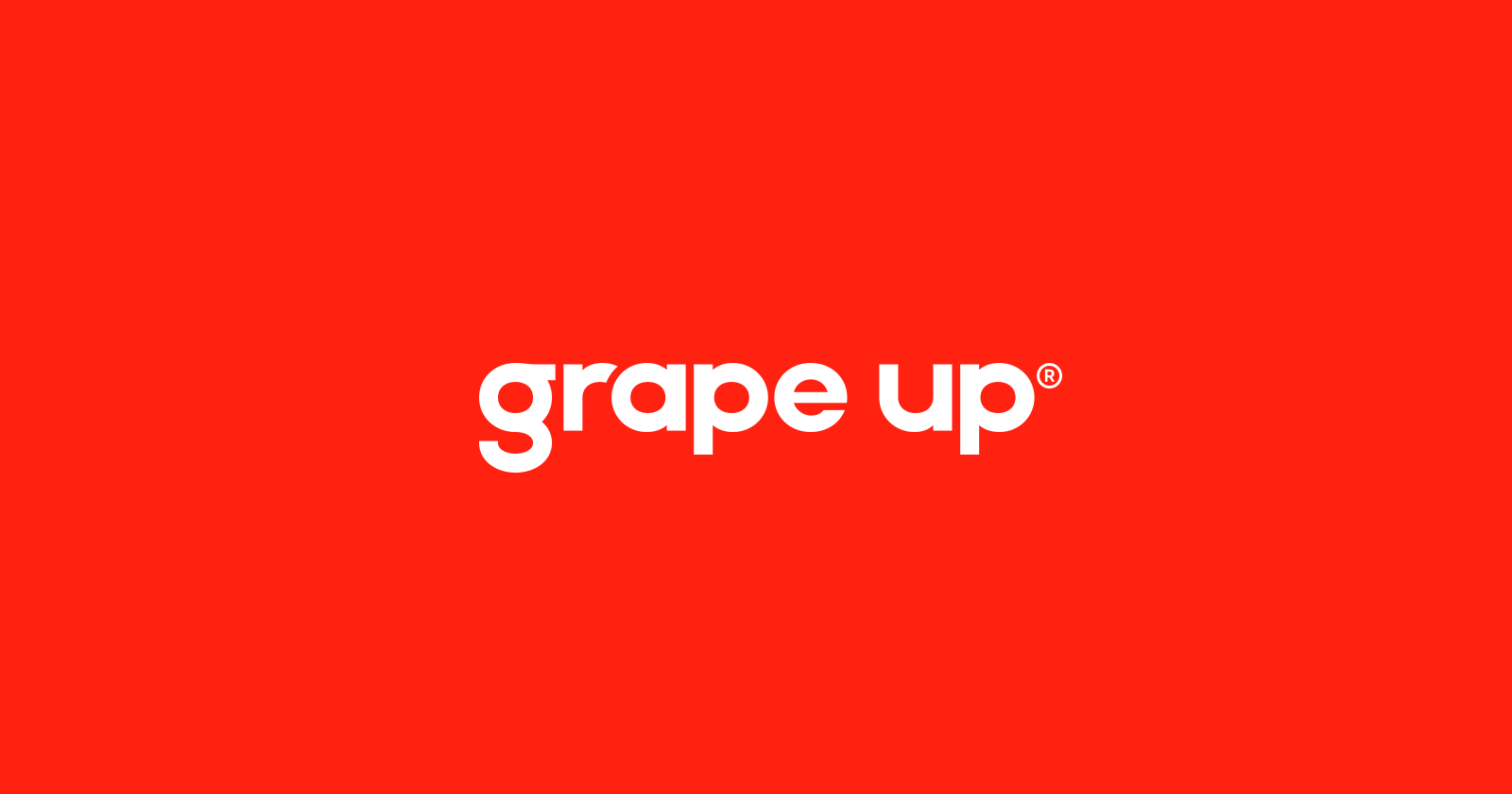 Grape Up