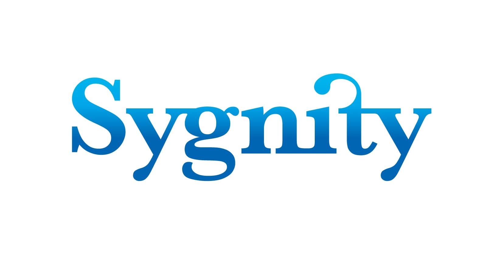 Sygnity